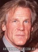 Nick Nolte, 1998