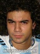 Nicolas Zuviria,
