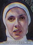 Nora Carpena, 1994