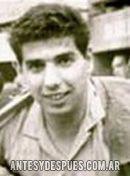 Rubén Aguirre,