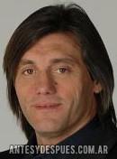 Sergio Goycochea, 2008