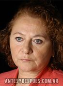 Rita Cortese,