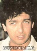 Ricardo Darín,