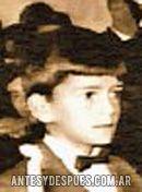Ricardo Arjona,