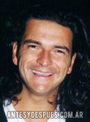 Ricardo Arjona, 1992
