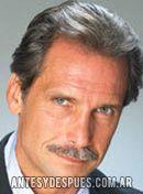 Raul Taibo, 2009