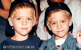 Sprouse Brothers, 1999