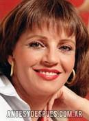 Tete Coustarot, 2009