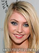 Taylor Momsen,