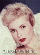 Janet Leigh,