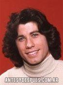 John Travolta,