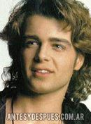 Joey Lawrence,
