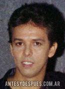 Jairo, 1987