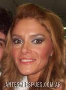 Vanina Escudero,
