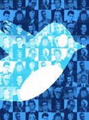 El Twitter de los Famosos – Famosos en Twitter