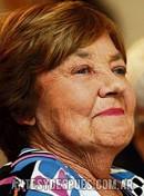 Maria Elena Walsh,