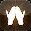 Dua:Hisnul Muslim(ISLAM,QURAN) 1.0 APK for Android