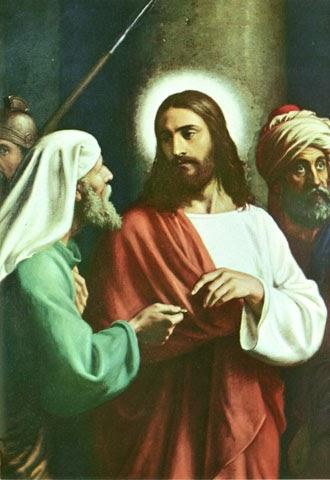 MÉDITATIONS CHRÉTIENNES POUR TOUTE L`ANNÉE - Pere Buse`e - Cie de Jésus - année 1708 Dorpcaes