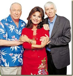 reunion-Russell-Johnson-Dawn-Wells-Bob-Denver
