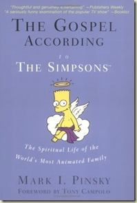 The-Gospel-According-to-The-Simpsons