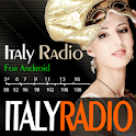 ITALY Radio - For Android