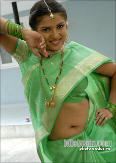 Stunning pictures of mallu actress