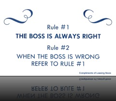 boss_is_always_right