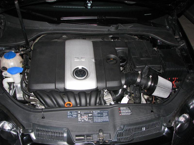 2007 vw rabbit engine diagram 2007 vw rabbit speed sensor