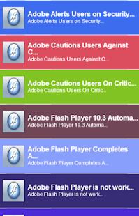 玩免費書籍APP|下載FLASH TO PLAYER app不用錢|硬是要APP