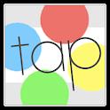 tapchord icon