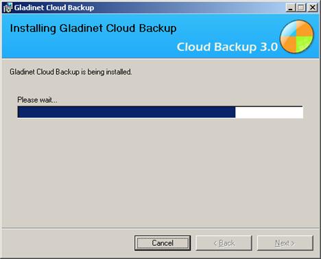 cloudbackup1