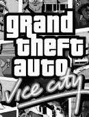 GTA Vice City kode dan Cheat (baru) ,Free Blogger templates,Btemplates,Free Templates for blogger, Blogger free templates, Free Blogger templates, Free Templates Blogger