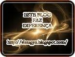 Selo_Luz_Blog