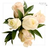 weddings-peach-roses-cake-decor-lg