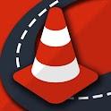 Live Trafik icon