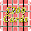 Concentration 5200 icon