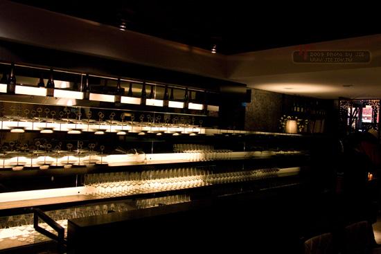 丹尼斯法義料理餐廳Danny's Kitchen