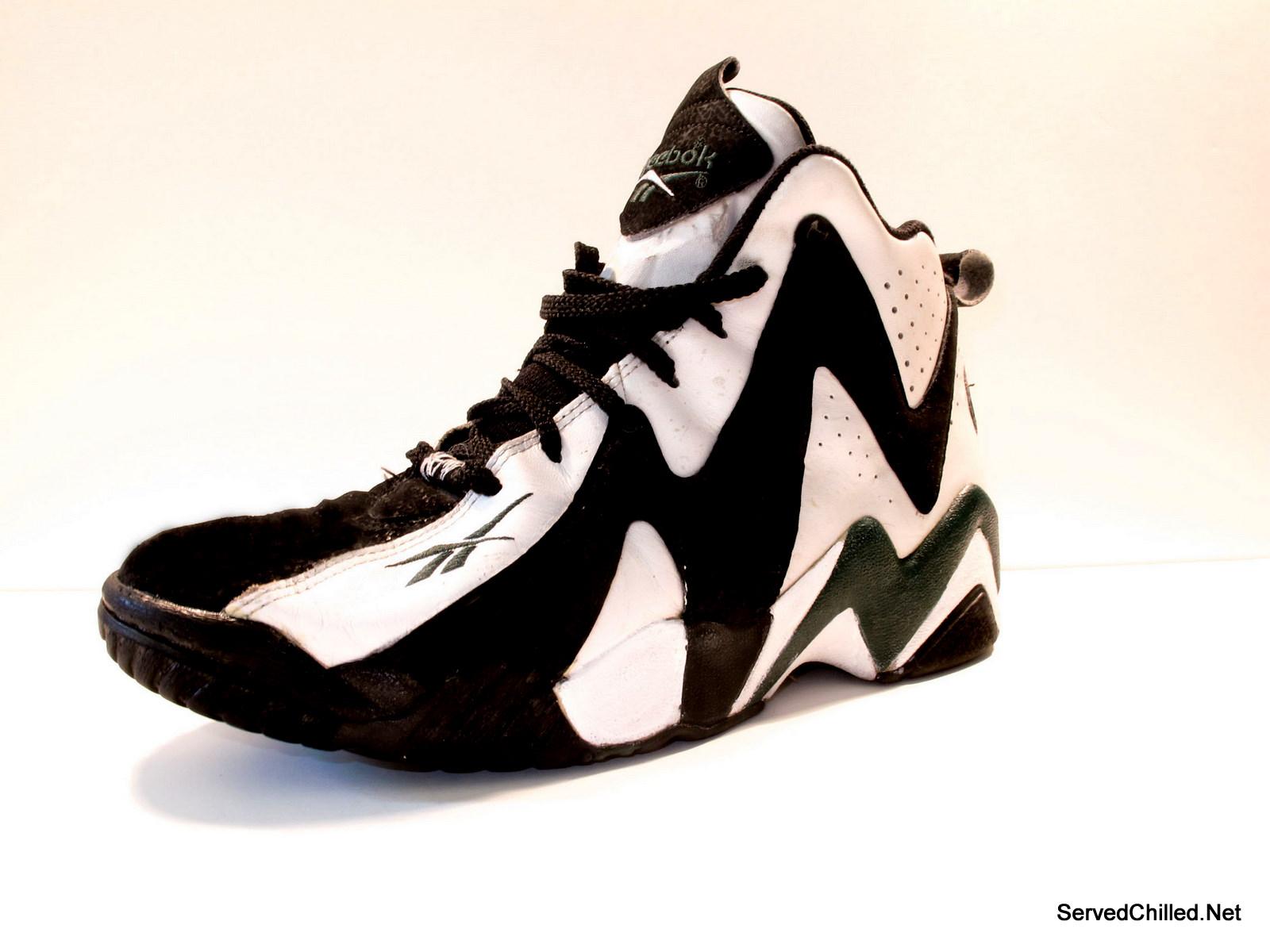 Sneaker Throwback   Reebok Kamikaze 2  19ca8b01d