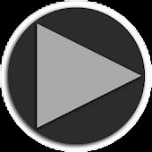 MPD Remote