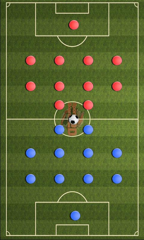SportsBoards2D - screenshot