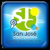 San Jose Movil