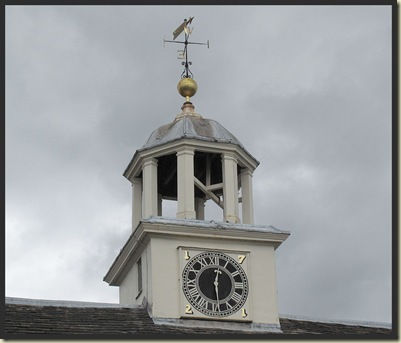 1801clocktower