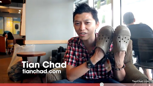 f718b0da92dcdd ... OffRoad selling at RM169 RM80 and Crocs Electro RM129 RM60. You must  watch the video to know what else models are available during the warehouse  sales.