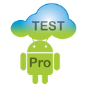 Test Server Pro icon