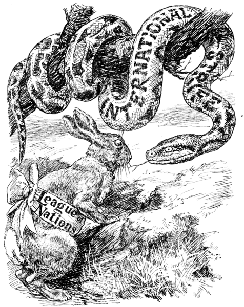 League_of_Nations_cartoon_from_Punch_-_Project_Gutenberg.png