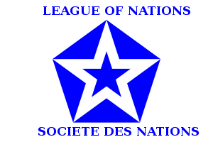 Symbol_of_the_League_of_Nations.png
