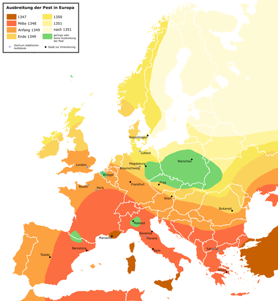 553px-Pestilence_spreading_1347-1351_europe.png