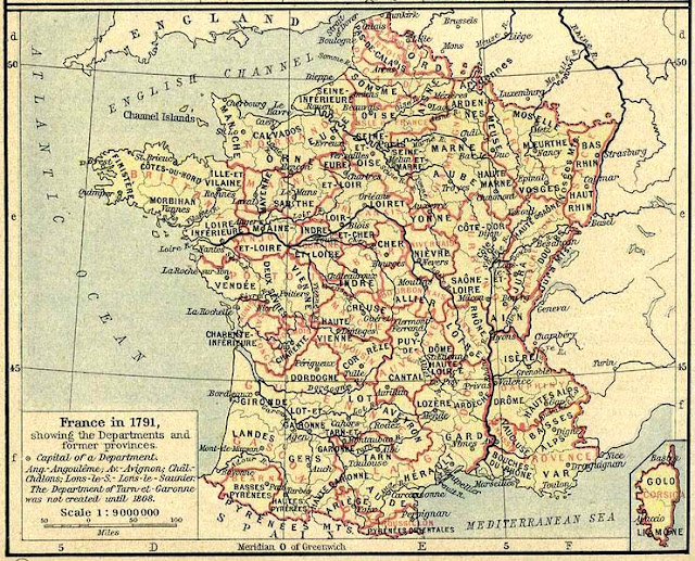 France_departments_1791.jpg