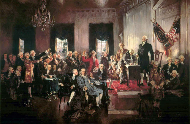 Scene_at_the_Signing_of_the_Constitution_of_the_United_States.png.jpg