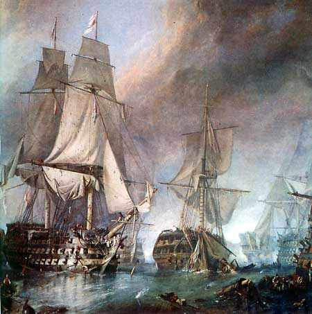 battle-of-trafalgar1.jpg
